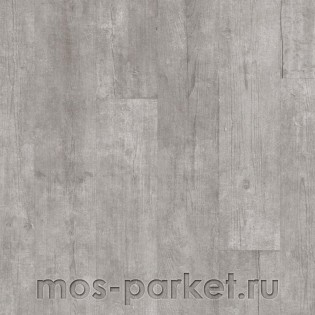 Kaindl Easy Touch Premium Plank O850 Сосна Фрост