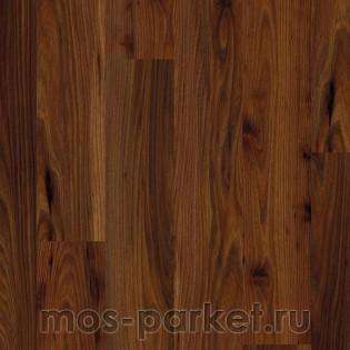 Kaindl Easy Touch Premium Plank High Gloss P80100 Вяз Лючия