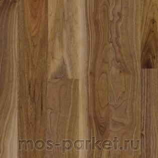 Kaindl Easy Touch Premium Plank High Gloss P80120 Орех Вива