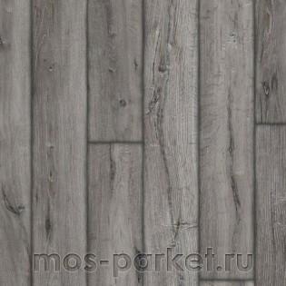 Kaindl Easy Touch Premium Plank P80381 Дуб Санрайз