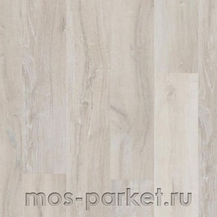 Kaindl Easy Touch Premium Plank High Gloss P80382 Дуб Хельсинки