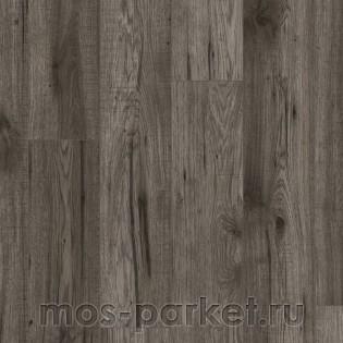 Kaindl Natural Touch Premium Plank 34135 Хикори Беркли