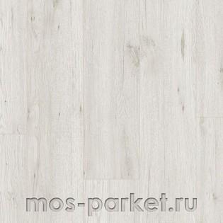 Kaindl Natural Touch Standard Plank 34142 Хикори Фресно