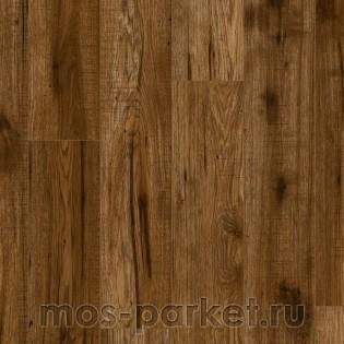 Kaindl Natural Touch Premium Plank 34074 Хикори Джорджия