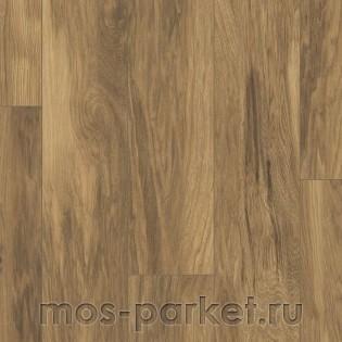 Kaindl Natural Touch Long Plank 38155 Хикори Мелфорд