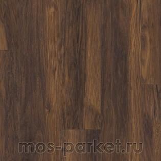 Kaindl Natural Touch Long Plank 38156 Хикори Муд