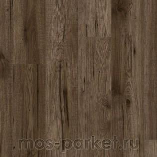Kaindl Natural Touch Premium Plank 34029 Хикори Вэлли