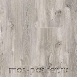 Kaindl Natural Touch Standard Plank K4370 Дуб Андорра