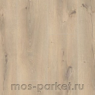 Kaindl Natural Touch Wide Plank 34241 Дуб Атланта