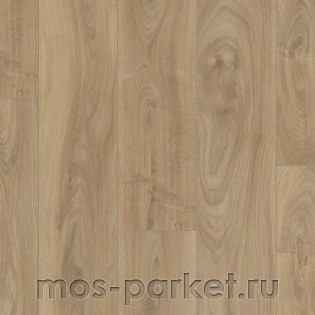Kaindl Natural Touch Long Plank 35947 Дуб Конвей
