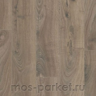 Kaindl Natural Touch Long Plank 35948 Дуб Дентон