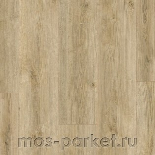 Kaindl Natural Touch Standard Plank K4420 Дуб Классик