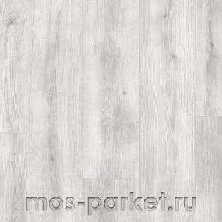 Kaindl Natural Touch Standard Plank K4422 Дуб Бетон