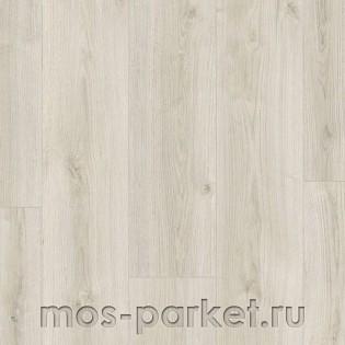 Kaindl Natural Touch Standard Plank K4419 Дуб Восторг
