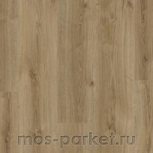 Kaindl Natural Touch Standard Plank K4421 Дуб Тренд