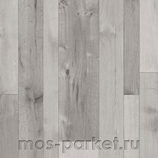 Kaindl Natural Touch Standard Plank K4363 Дуб Коги