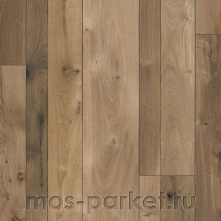 Kaindl Natural Touch Standard Plank K4362 Дуб Элеганс