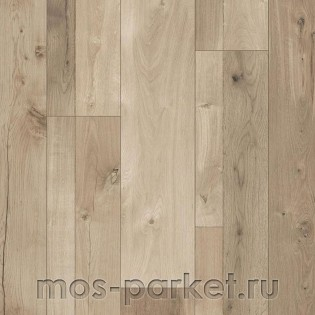 Kaindl Natural Touch Standard Plank K4361 Дуб Фарко Тренд
