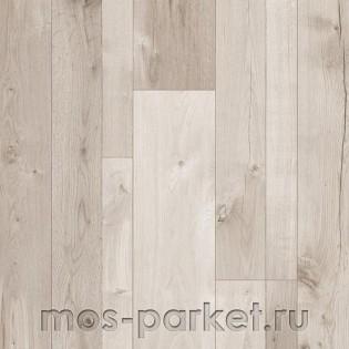 Kaindl Natural Touch Standard Plank K4360 Дуб Урбан