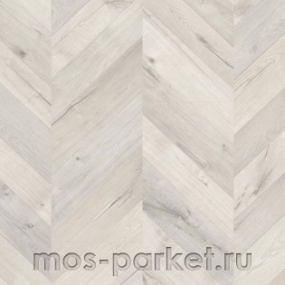 Kaindl Natural Touch Wide Plank K4438 Дуб Алнвиг