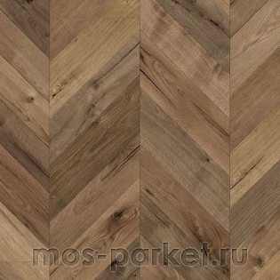 Kaindl Natural Touch Wide Plank K4379 Дуб Ашфорд