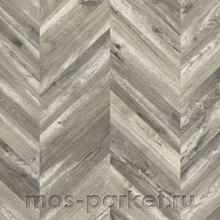 Kaindl Natural Touch Wide Plank K4439 Дуб Корнборг
