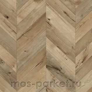 Kaindl Natural Touch Wide Plank K4378 Дуб Рочеста