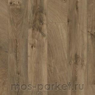 Kaindl Natural Touch Premium Plank K4382 Дуб Фреско Барк