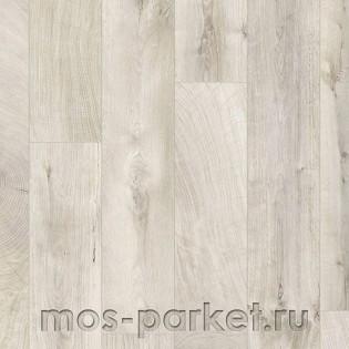 Kaindl Natural Touch Premium Plank K4384 Дуб Фреско Лив