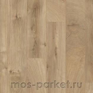 Kaindl Natural Touch Premium Plank K4381 Дуб Фреско Лодж