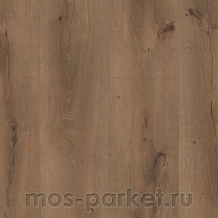 Kaindl Natural Touch Wide Plank 34242 Дуб Орландо