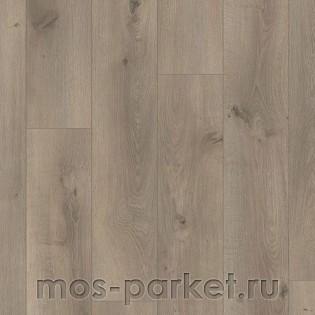 Kaindl Natural Touch Standard Plank K4350 Дуб Плено
