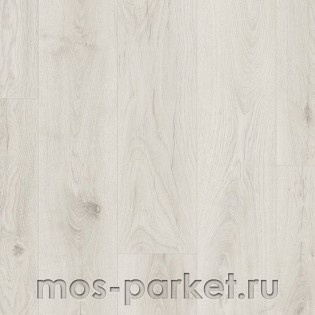 Kaindl Natural Touch Long Plank 35953 Дуб Трилло