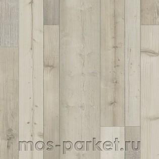 Kaindl Natural Touch Standard Plank K4365 Сосна Спирит