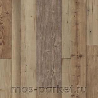Kaindl Natural Touch Standard Plank K4366 Сосна Вивид
