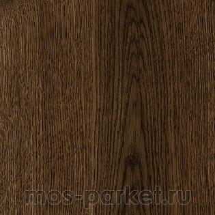Kastamonu Floorpan Black FP850 Дуб Айвари