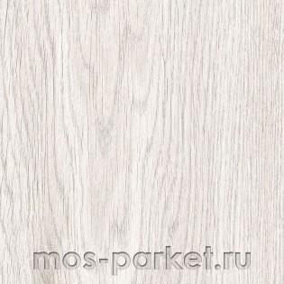 Kastamonu Floorpan Black FP851 Дуб Зигфрид