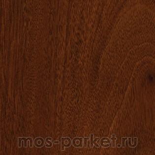 Kastamonu Floorpan Brown FP964 Андироба