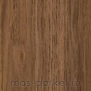 Kastamonu Floorpan Brown FP985 Гикори