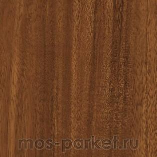 Kastamonu Floorpan Brown FP959 Коа