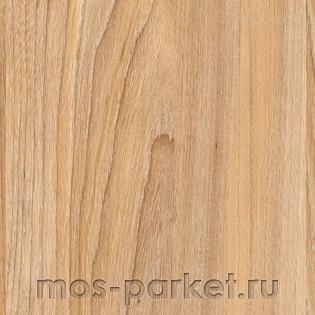 Kastamonu Floorpan Brown FP963 Лапачо