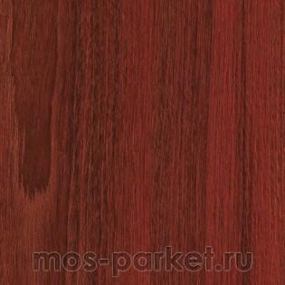 Kastamonu Floorpan Brown FP961 Мербау