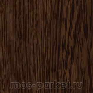 Kastamonu Floorpan Brown FP965 Венге