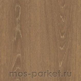Kastamonu Floorpan Green FP101 Дуб Мармарис