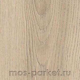 Kastamonu Floorpan Orange FP951 Дуб Лунный