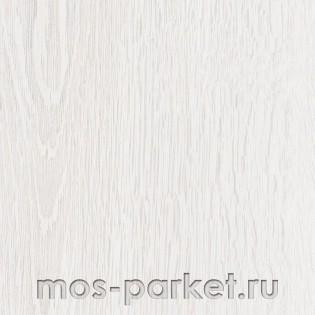 Kastamonu Floorpan Red FP451 Дуб Бьерн