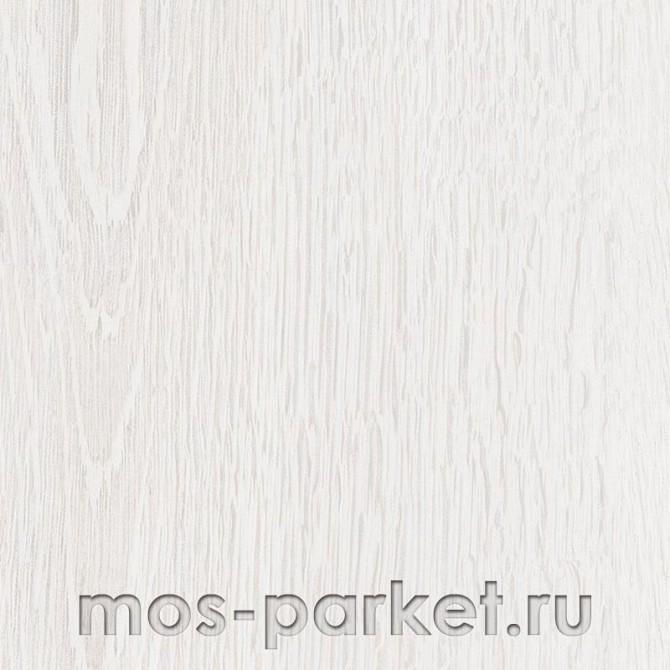 Ламинат Kastamonu Floorpan Red FP451 Дуб Бьерн
