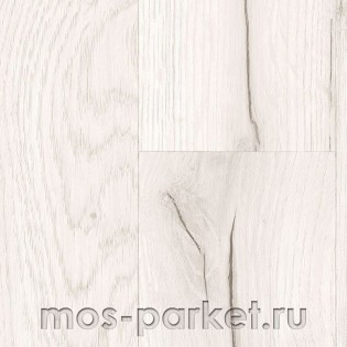 Kastamonu Floorpan Red FP452 Дуб Мидгард