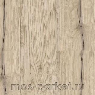 Kastamonu Floorpan Yellow FP202 Дуб Тор