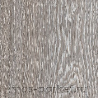 Kastamonu Floorpan Yellow FP0019 Дуб Каньон серый